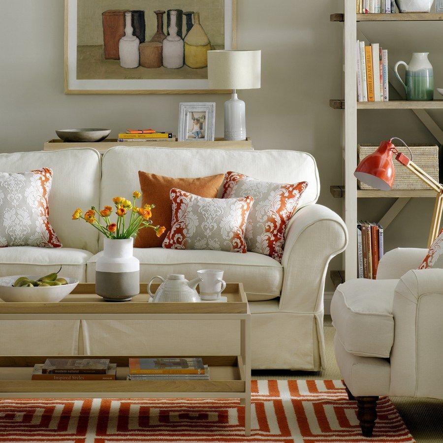 Best 39 Confidential Info About Living Room Color Scheme Ideas 400 x 300