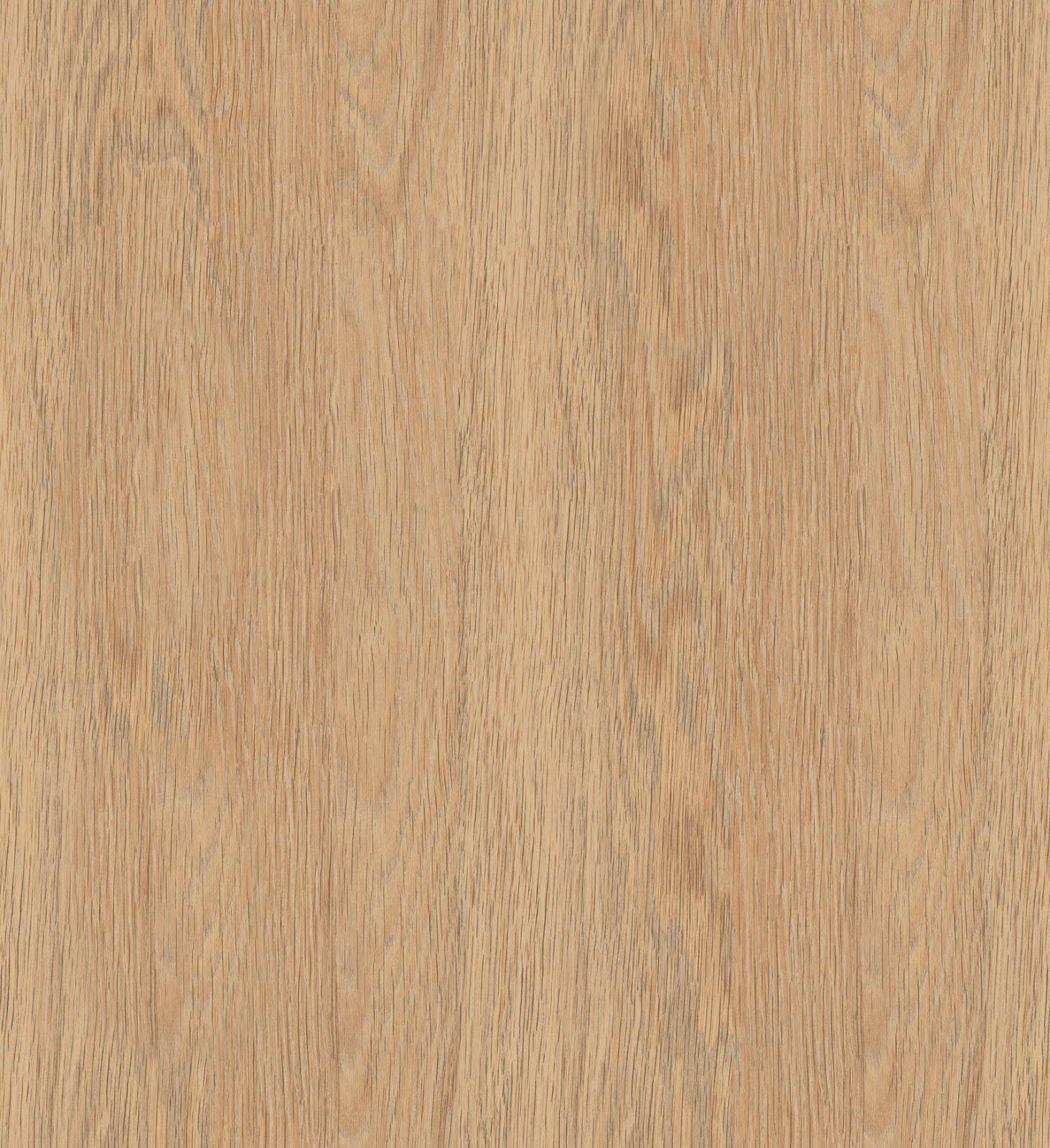 Seamless Wood Fine Sabbia Texture | Texturise Free Seamless Textures With Maps #woodtextureseamless
