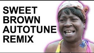 Aint Nobody Got Time For That Drama Good Song To Dance And A
