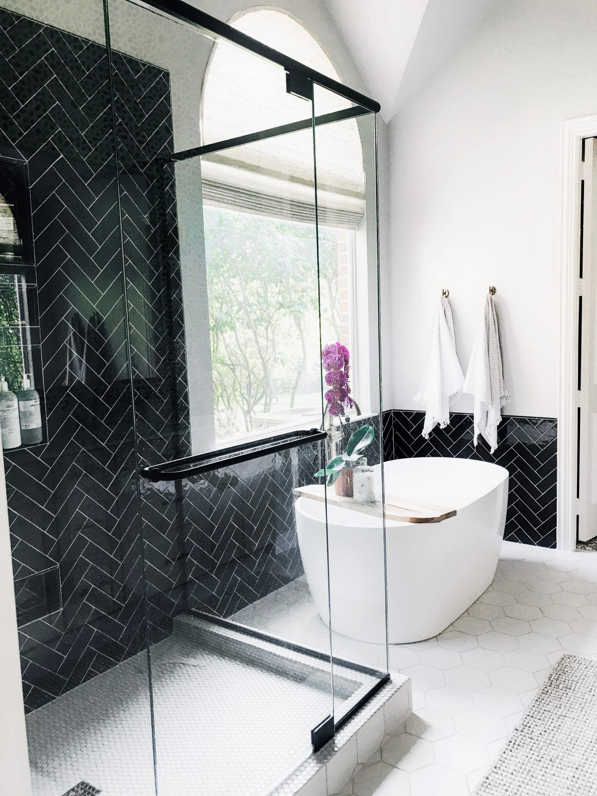 Photo of Eight Smartest Updates From our Bathroom Remodel That Make Life Easier | hi Sugarplum!