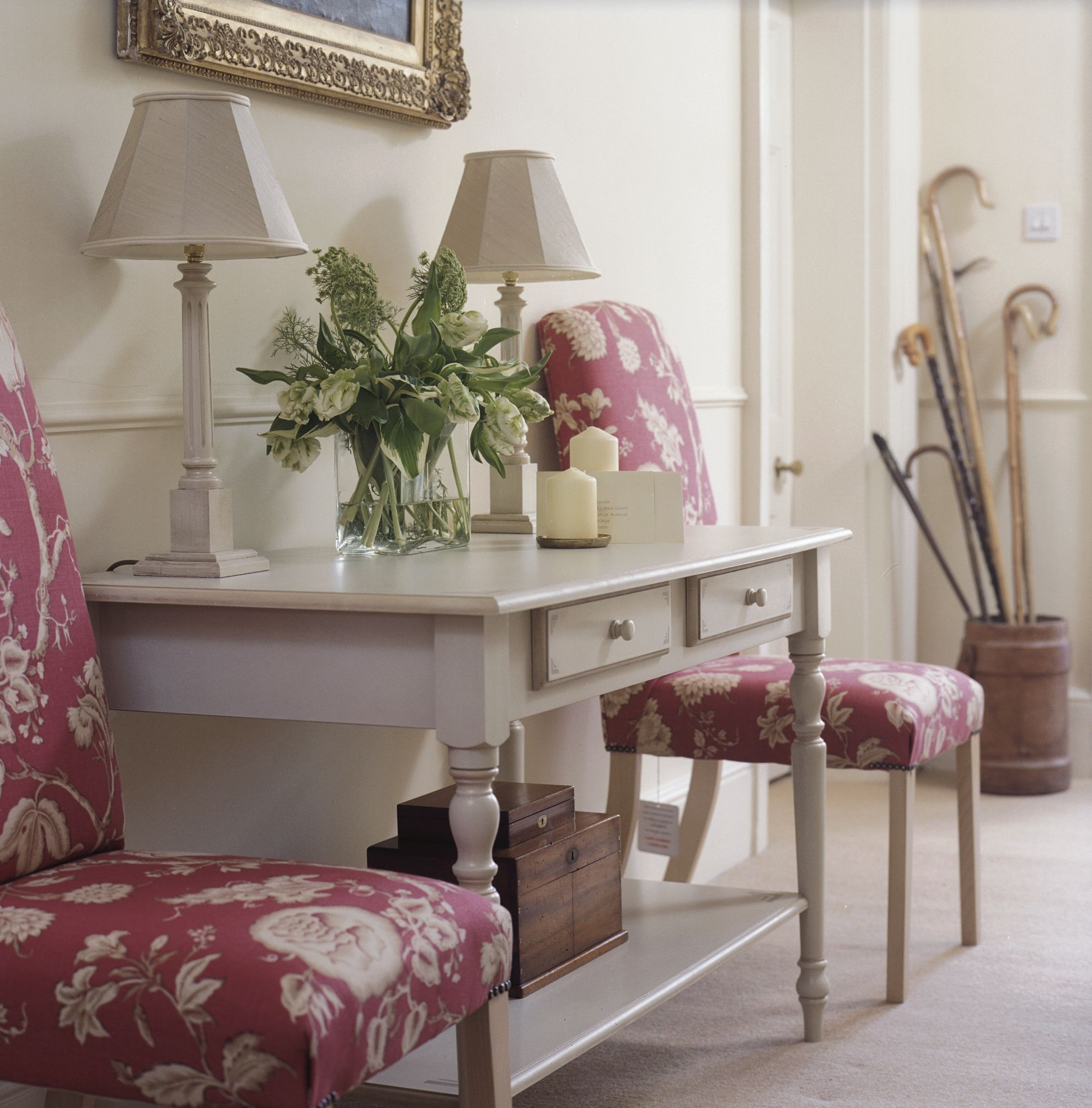 Our french style console table is perfect for a country style our french style console table is perfect for a country style hallway find all our geotapseo Gallery