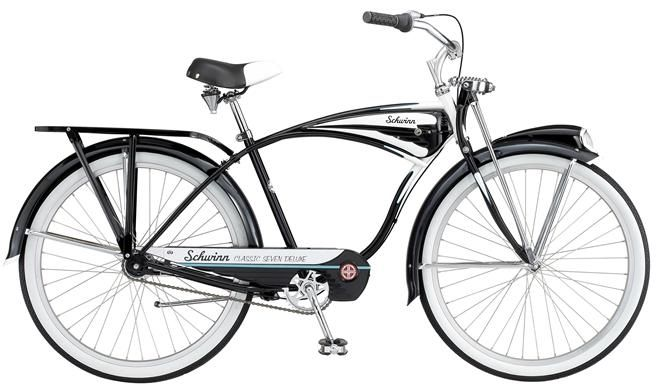 "GOLD 26/"" Lowrider Old School Cantilever Bike Frame Cruiser Chopper Bicycle Trike"