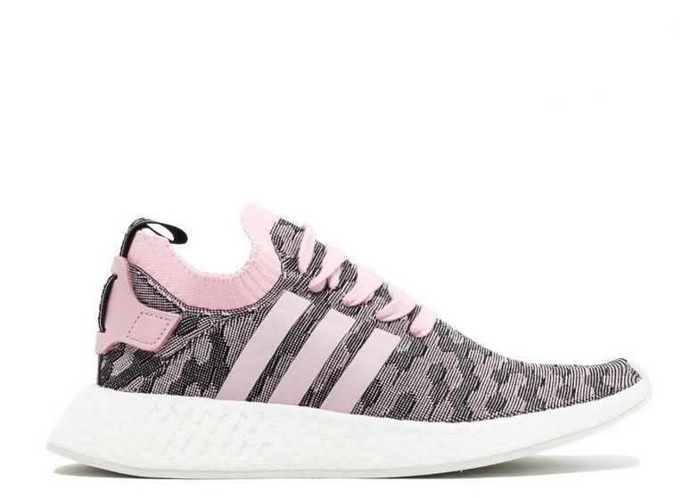 3d0f69fac596d Adidas NMD R2 Pk W Wonder Pink Wonder Pink Core Black By9521 Purchase Shoe