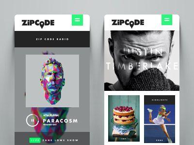 Zipcode 2