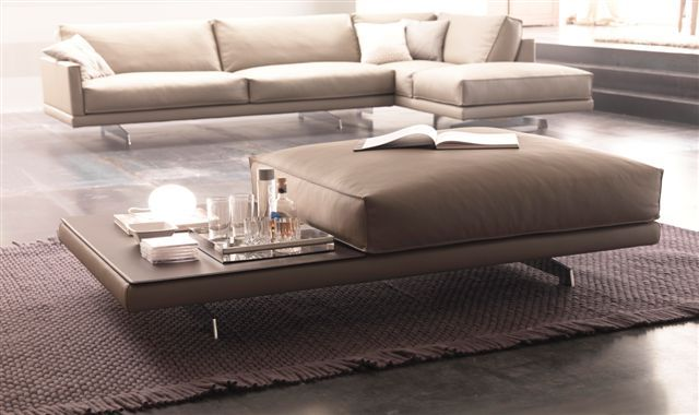 Wonderful Designitalia Imports Luxury Modern Sofas And Sectional Sofas, Made In Italy  Furniture Available In Multiple Sizes With Many Different Fabrics And  Leather ... Design Ideas