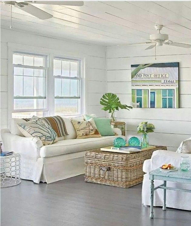beach house decor coastal. pin by jeanne on everything beach house pinterest coastal living rooms room ideas and decor