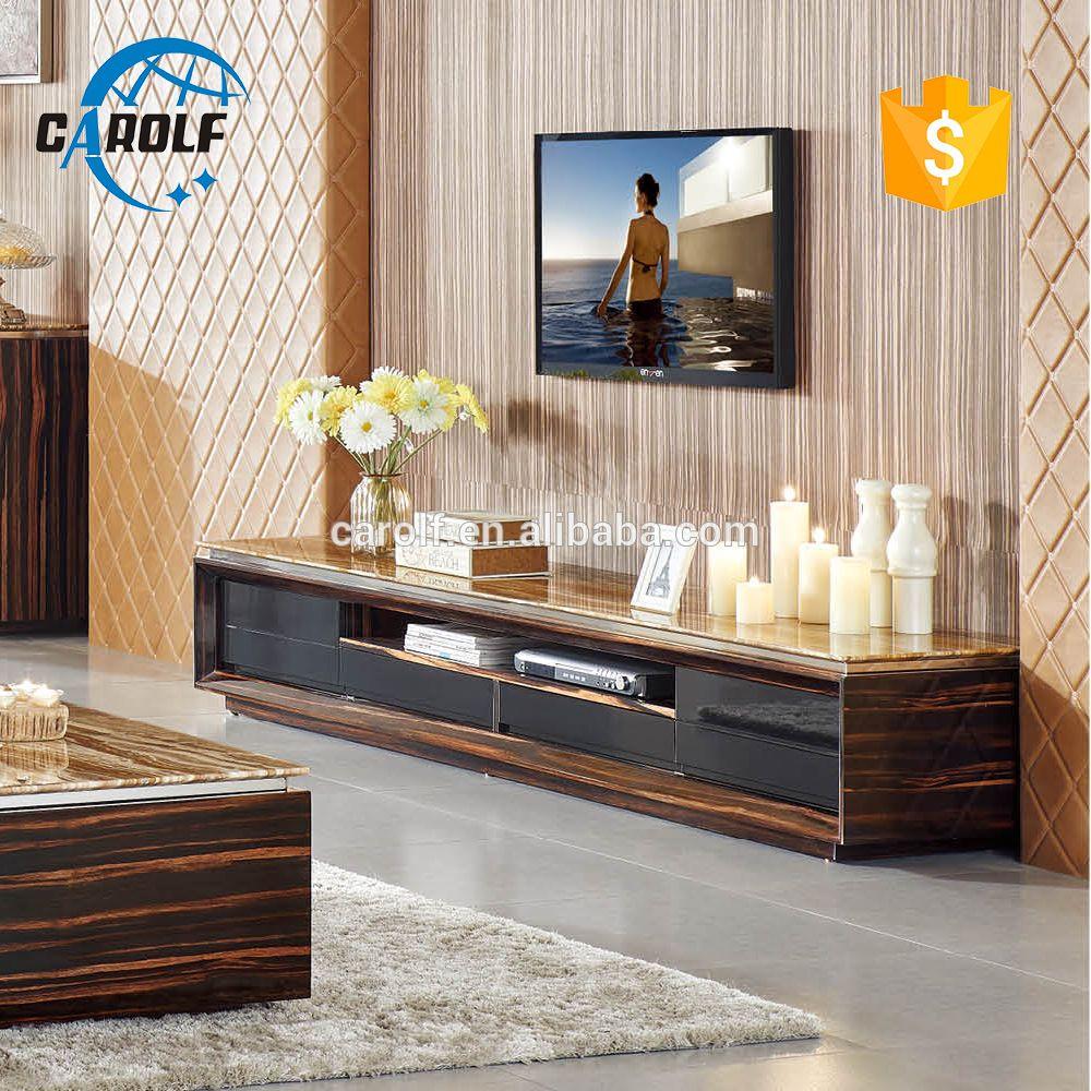 52 Faux Marble Tv Stand Faux Marble Tv Stand Beveled Glass Doors