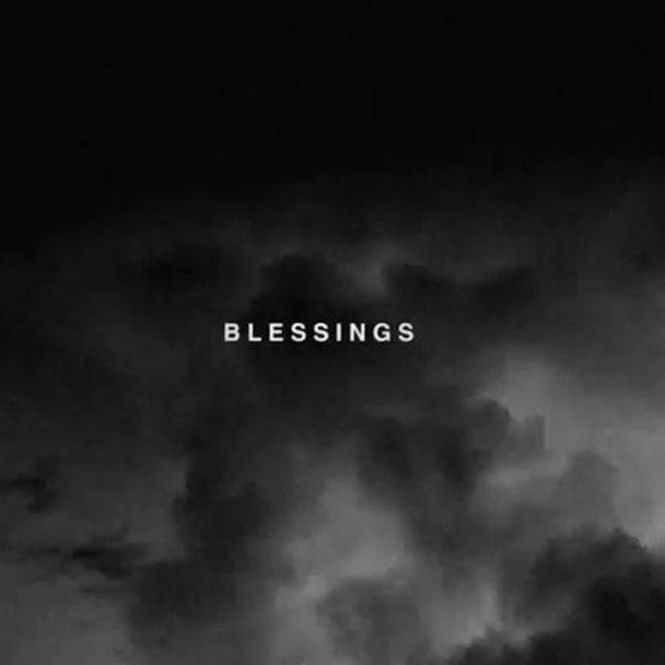 Download Mp3 Big Sean Featuring Drake Kanye West Blessings New Song Big Sean Quotes Big Sean Songs Big Sean Lyrics