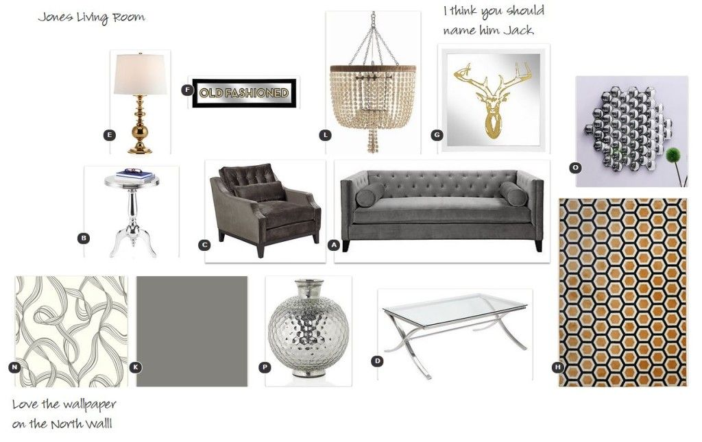 Find This Pin And More On Interior Design Software By Alyciawicker
