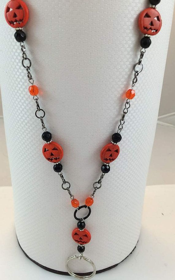 500 Best Halloween Beading And Jewelry Images In 2020 Halloween Beads Halloween Jewelry Beading Patterns