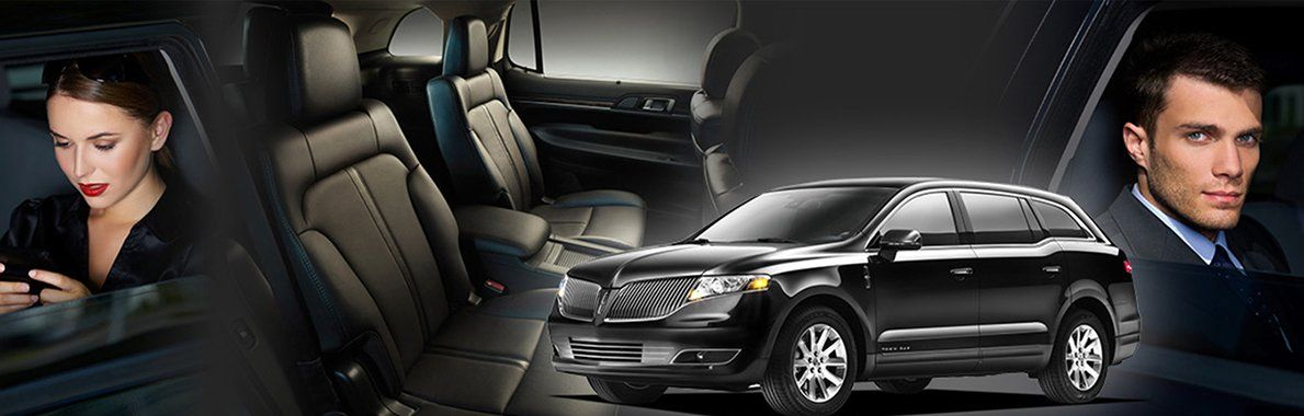 Pin by Limo Rental NYC on Limo