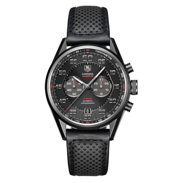 Reloj tag heuer carrera car2b80.fc6325