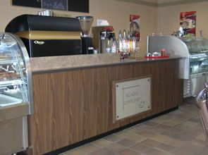 Bar Booths Tables Restaraunt Both Tables Topss Cafe Furniture: Felling Products
