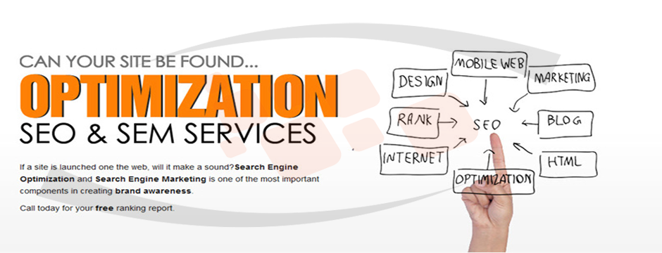Middle East Web Solutions.  web development & designs SEO and more lebanon uae
