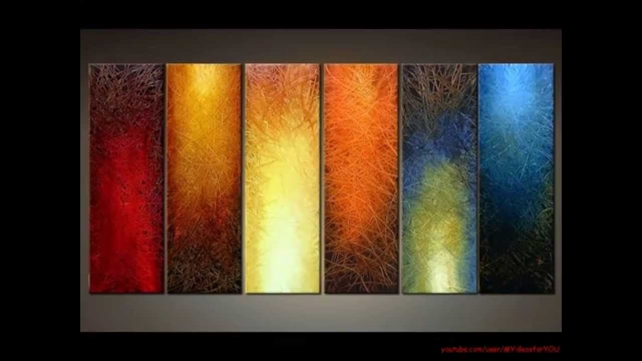 10 Creative And Fun Canvas Painting Ideas For Kids Diy Canvas Art Large Painting Art Easy Canvas Painting