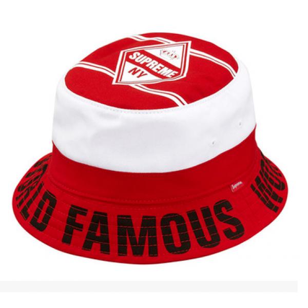 Hatstash Com Is For Sale Brandbucket Light Up Hats Bucket Hat Kangol Hats