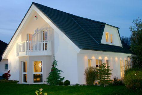 allkauf Haus GmbH musterhaus fertighaus immobilien eco