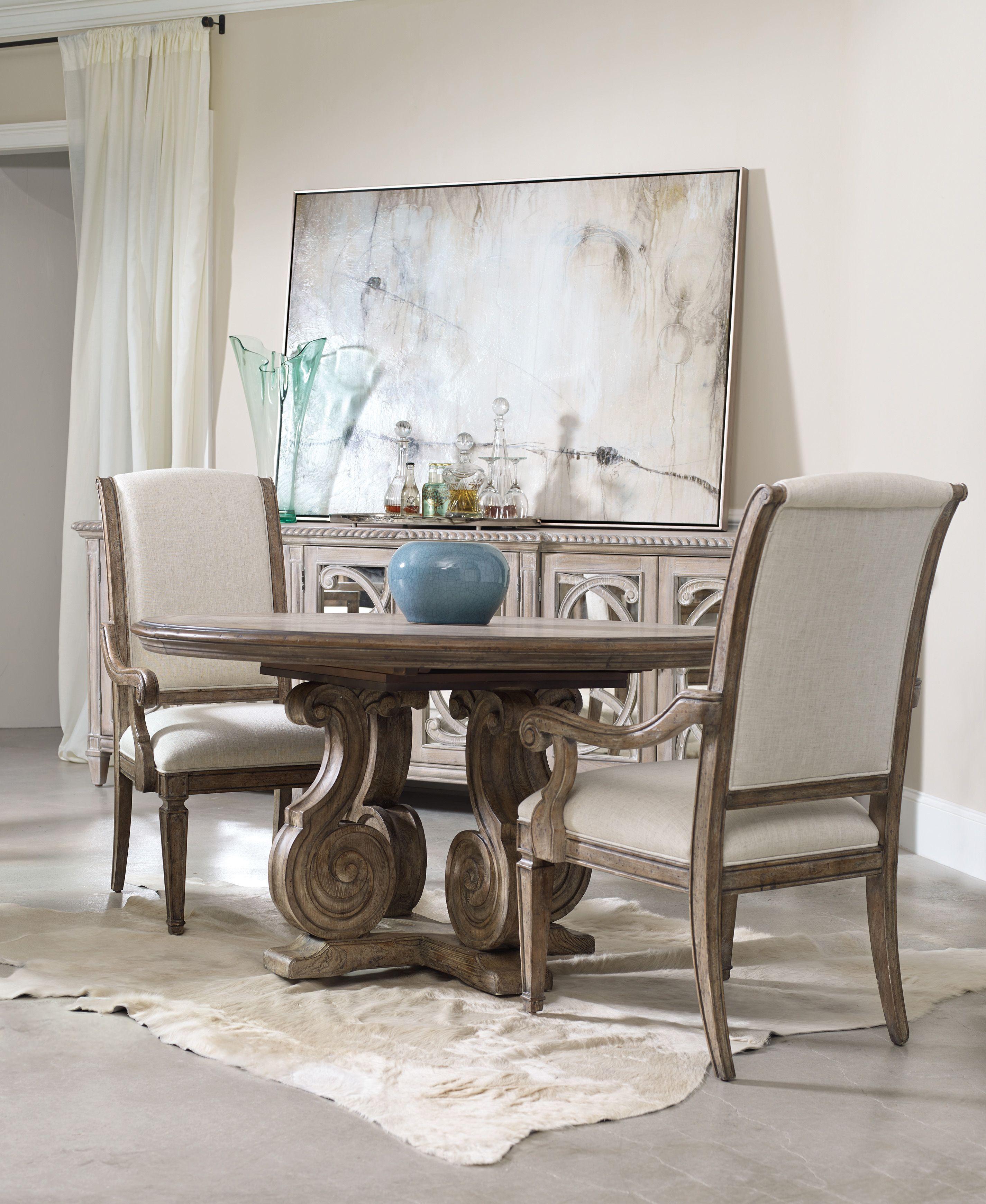 Http Www Interiors Furniture Com Interior Furniture Furniture