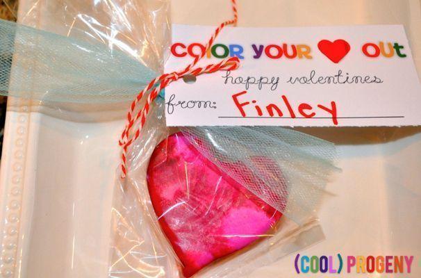 diy valentines: crayon hearts #crayonheart DIY Valentine crayon hearts. #crayonheart diy valentines: crayon hearts #crayonheart DIY Valentine crayon hearts. #crayonheart diy valentines: crayon hearts #crayonheart DIY Valentine crayon hearts. #crayonheart diy valentines: crayon hearts #crayonheart DIY Valentine crayon hearts. #crayonheart diy valentines: crayon hearts #crayonheart DIY Valentine crayon hearts. #crayonheart diy valentines: crayon hearts #crayonheart DIY Valentine crayon hearts. #cr #crayonheart