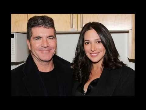 Simon cowell wife 2017 - YouTube   Videos   Pinterest ...