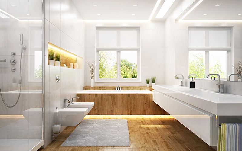 bathroom renovations melbourne eastern suburbs modern on bathroom renovation ideas melbourne id=39949