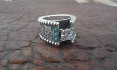 By Travis Stringer Travisstringerdesigns Gmail Com Western Wedding Rings Jewelry Cowgirl Jewelry
