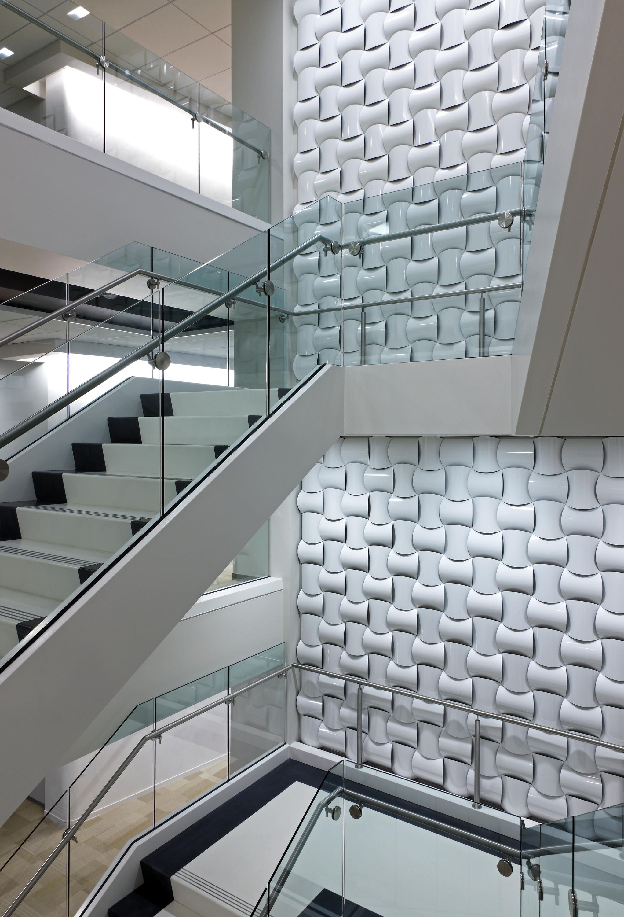 Ceiling tile systems images tile flooring design ideas ceiling tile system gallery tile flooring design ideas wovin wall is a modular wall and ceiling dailygadgetfo Choice Image
