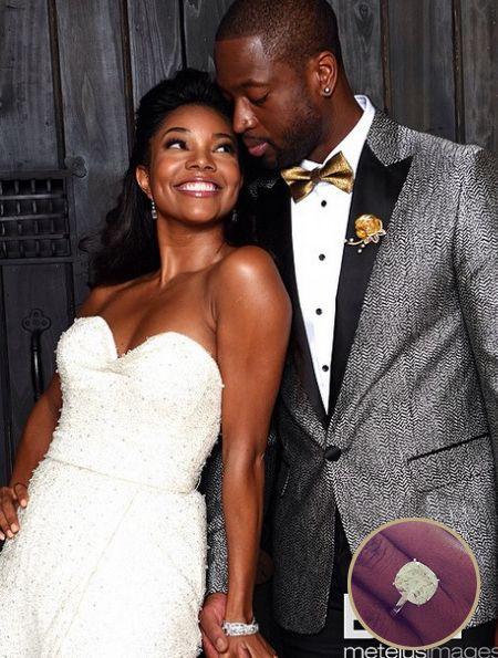 Celebrity Engagement Rings Round Up 2014 Robbins Brothers Blog Celebrity Bride Celebrity Wedding Dresses Celebrity Weddings