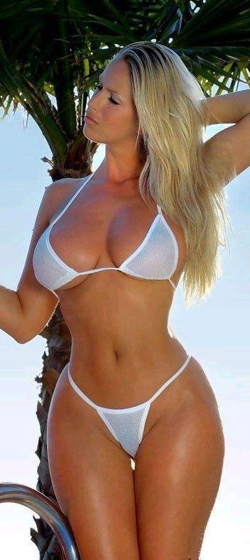 Fotos de mujeres bellas en bikini.! lo mejor! - Imgenes - Taringa! 69