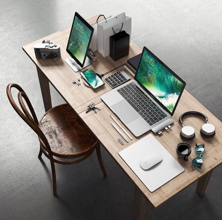 Pin By Aditya Ardi On Car And Architecture Home Office Setup