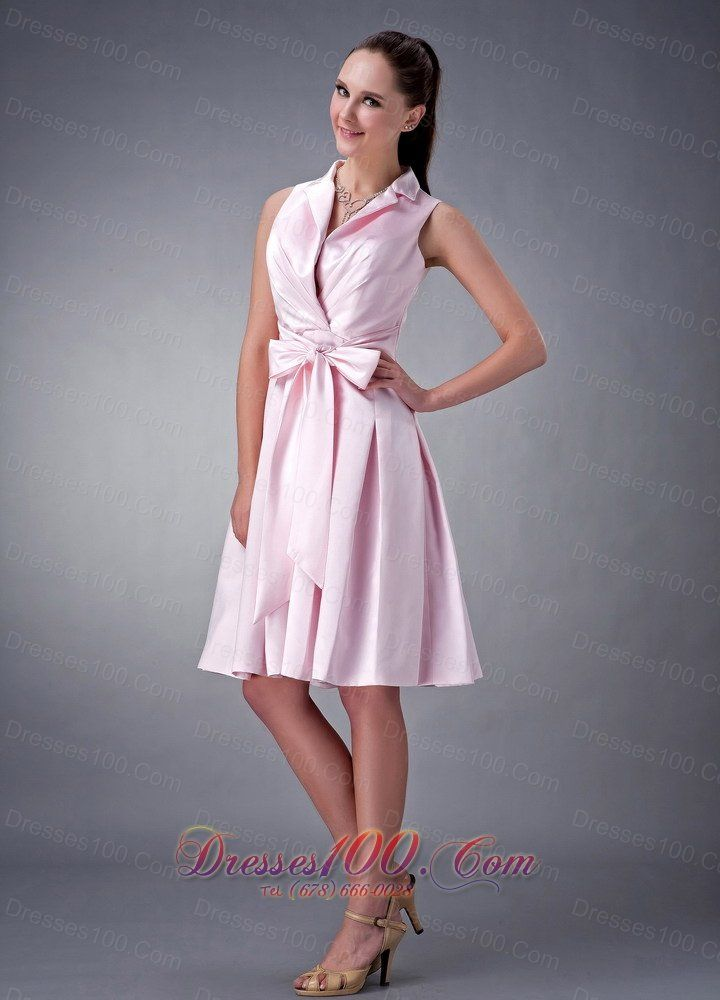 Best flamingo Prom Dress in Bellevue free shipping prom dress customize wedding dress ready to