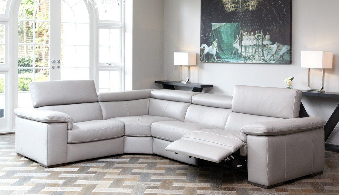 2017 Corner Leather Sofas A Magnificent Addition To Every Home Leather Corner Sofa Corner Sofa Leather Sofa