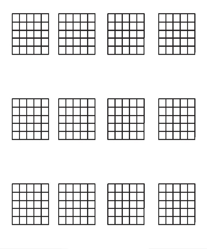 Image Result For Guitar Tab Template