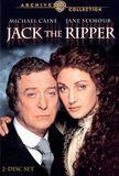 Jack the Ripper [DVD] [English] [1988], 15393302