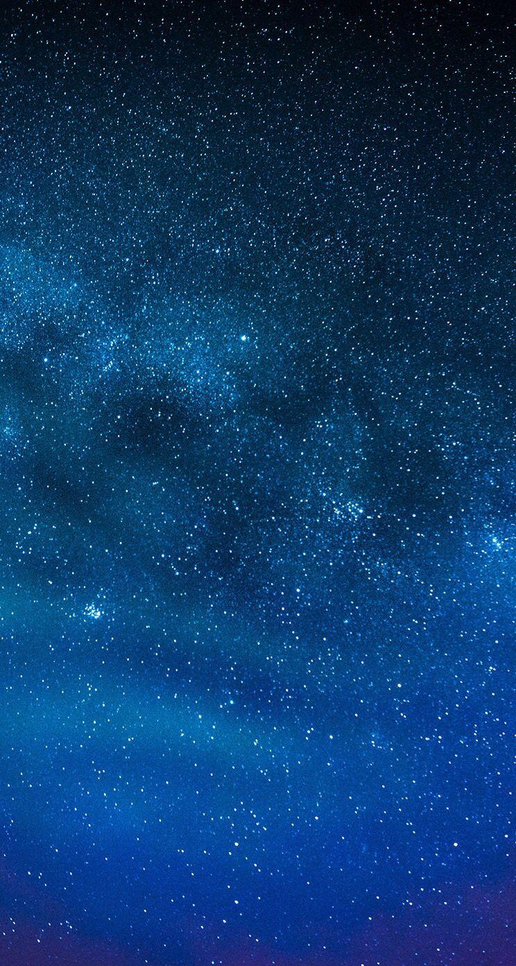 Jesus Hd Iphone Wallpaper 640x960 Feels Like In Heaven Under Sea
