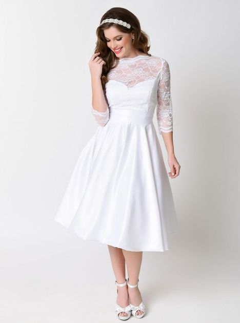 Rockabilly Hochzeitskleid Die Besten Shops Fur Rockabilly