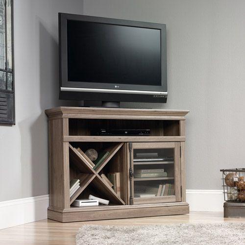 Home Corner Tv Corner Tv Stands Tall Tv Stands