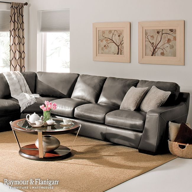 If You Have A Large Empty Wall Above Your Couch Frame A Pair Of