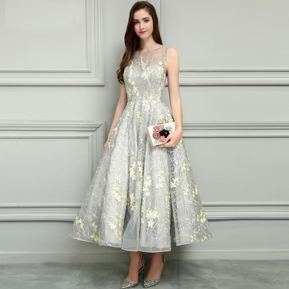 فستان دانتيل أنيق بدون أكمام مكشوف من الخلف راقي Price 411 07 Free Shipping Https Lbsa Lace Evening Dresses Pleated Wedding Dresses Bodycon Prom Dresses