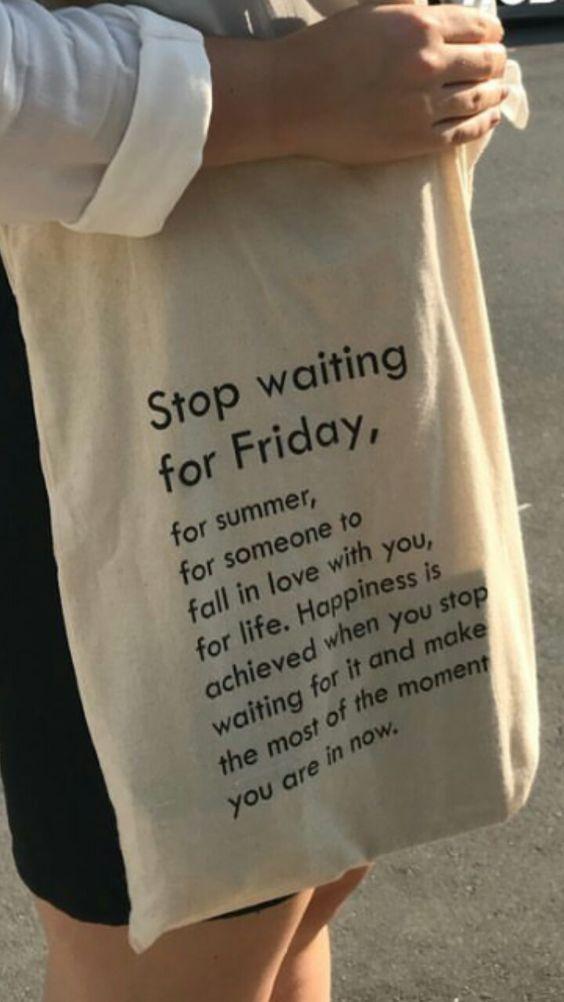 tumblr shirts. mom & dad gifts. girl power. LGBT. sweatshirts. stickers. @shopmiawallace #shopmiawallace Shop our feed > shopmiawallace.etsy.com