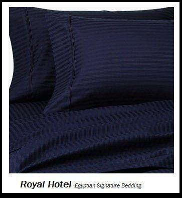 die besten 25 waschen daunendecke ideen auf pinterest daunendecke trockenreinigung und. Black Bedroom Furniture Sets. Home Design Ideas