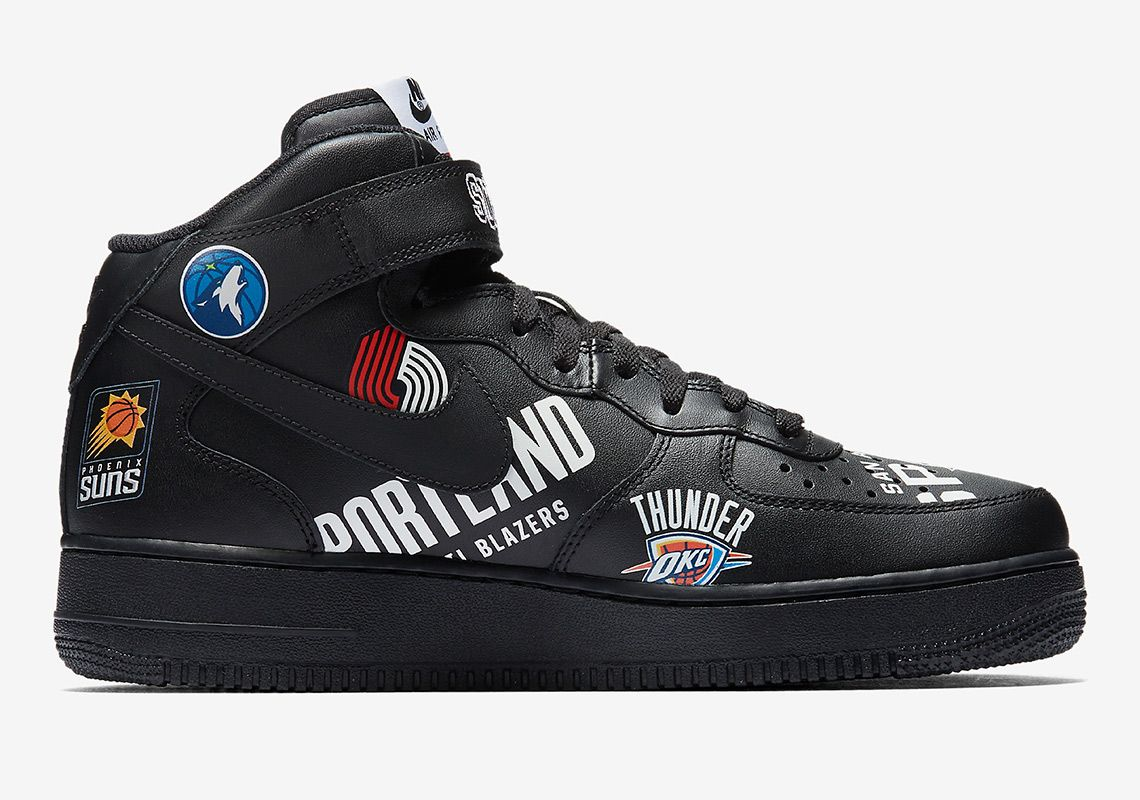 air force 1 mid,air force 1 supreme,nike air force 1 pour homme