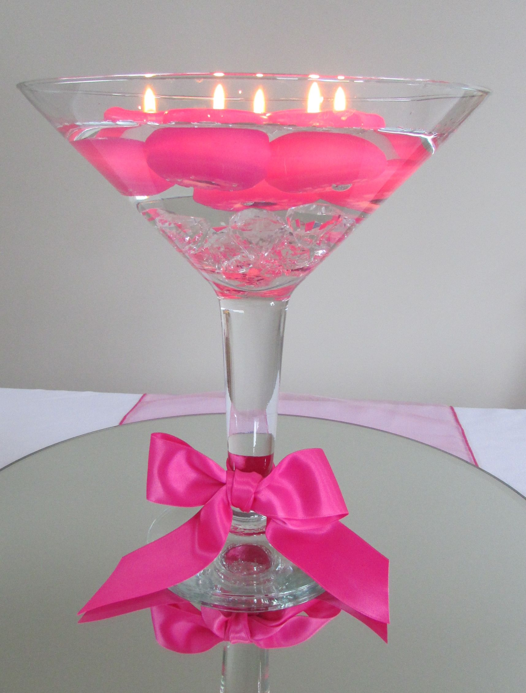 42 unique martini vase home idea short martini vase in hot pink reviewsmspy