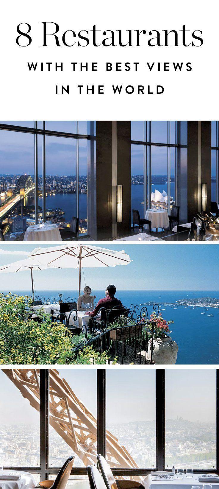 Travel Timeline Underwater Restaurant Best Honeymoon Destinations Romantic Honeymoon Destinations