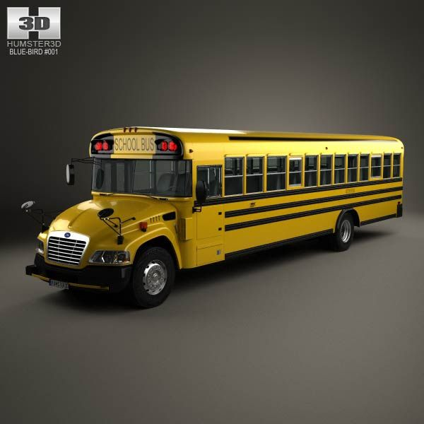 rigs of rods download school bus