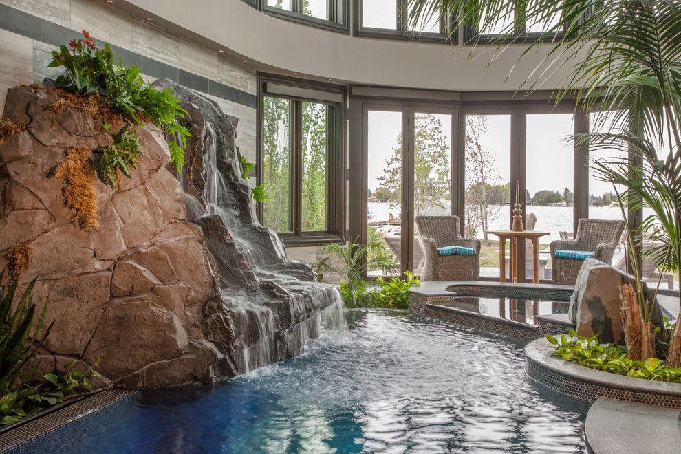 Top Indoor Plants Ideas Nz On Garden Server Outdoordesign Garden