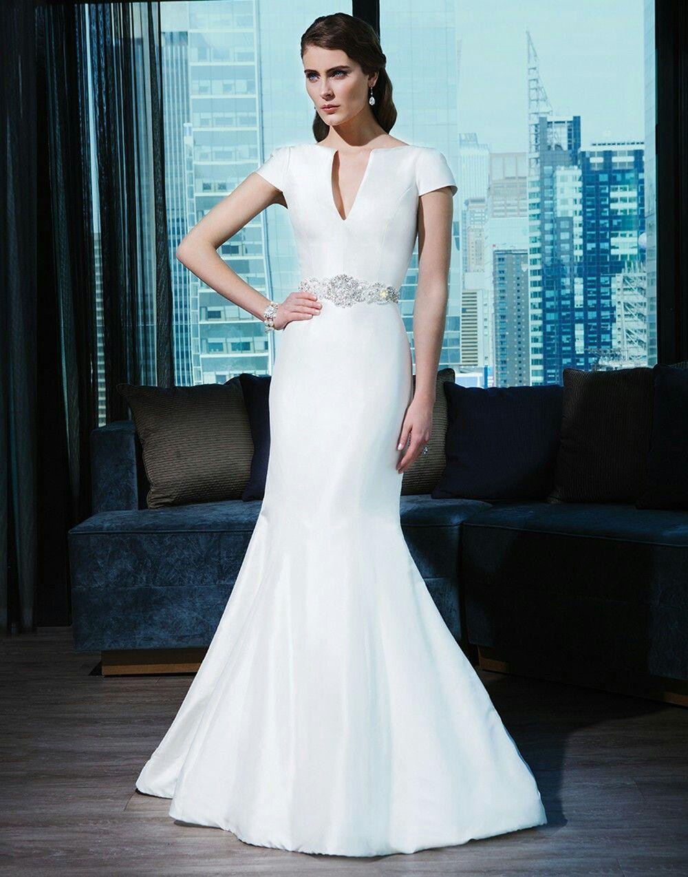 Pin by sandy on wedding dresses pinterest wedding dress and weddings