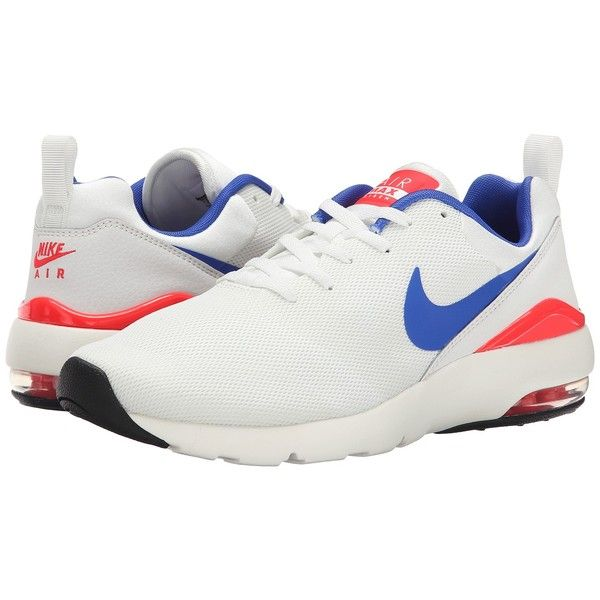pretty nice 31729 b172b Nike Air Max Siren Womens Classic Shoes (95) ❤ liked on Polyvore  featuring shoes, athletic shoes, cushioned shoes, nike footwear, laced up  shoes, nike ...