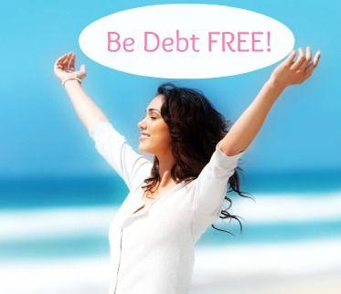 Charlotte Mom Favorites: Families & Debt
