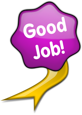 Right Home Inspection: Excellent Five Star Review: Joe did a ...